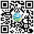 bob最新客户端BOB体育下载网址网bob最新客户端村平台