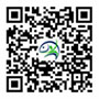 bob最新客户端BOB体育下载网址网微信公众号
