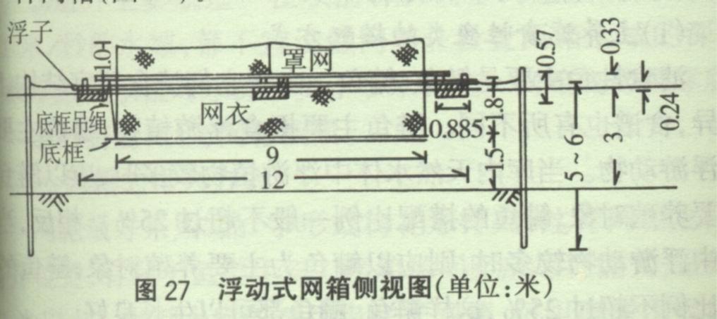 电路 电路图 电子 工程图 平面图 原理图 1016_453