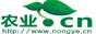 中国农业信息发布平台