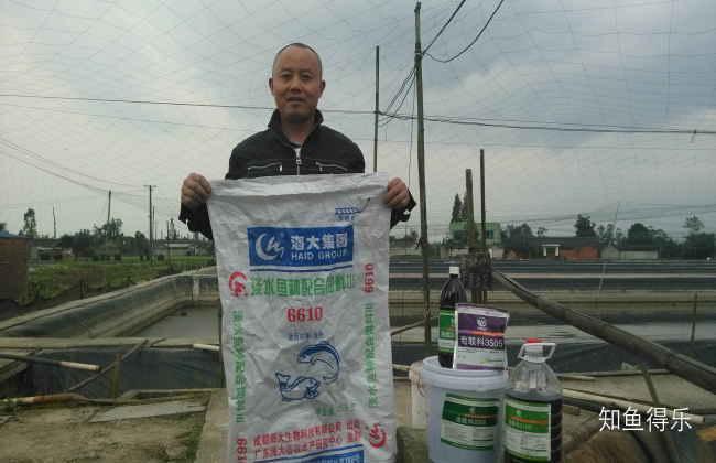 海大小龙虾精养殖户_中国海洋大学水产养殖专业_泥鳅养殖