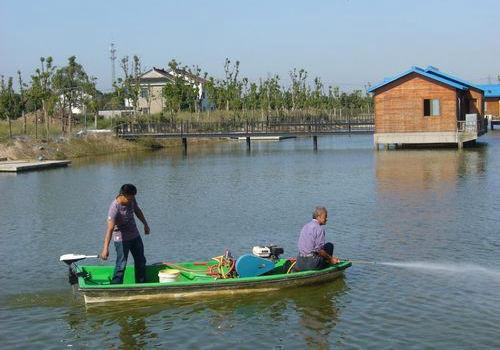 渔之家渔药_属于渔药的主要有哪些_渔药