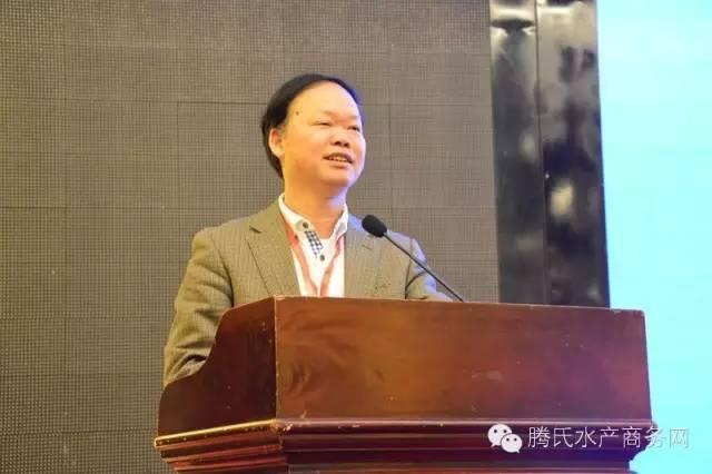 由中国水产学会水产动物营养与饲料专