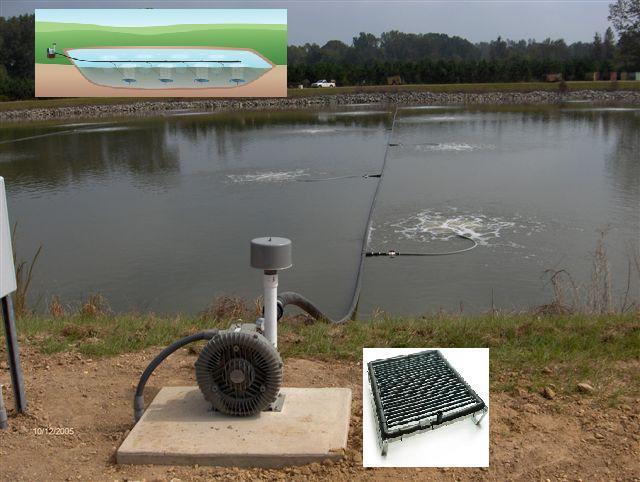 德尼培增氧格_增氧设备价格_中国水产养殖网