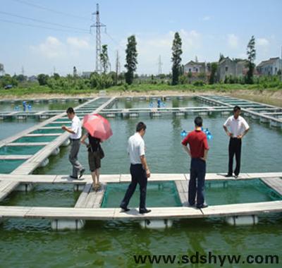 水产养殖供氧机_养殖设备价格_中国水产养殖网
