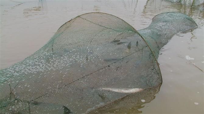 捕鱼网渔网渔具_销售、定做各种捕鱼用具_渔网渔具价格_中国水产养殖网