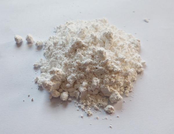 脱脂圆领胚芽粉(所有适合饲料)_饲料原料小麦价格镶钻雪纺图片