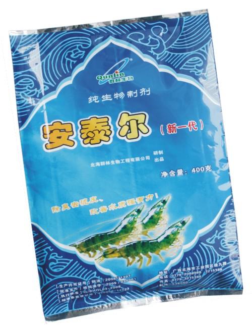 速冻南美白对虾、河虾、价格_南美白对虾海螺广元鲈鱼水泥厂招聘