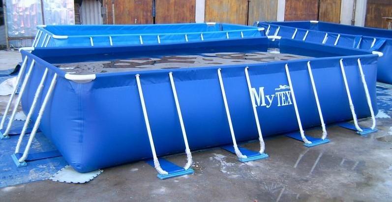 水产批发-货源代销(浏览主题 - [推荐]这种水池可