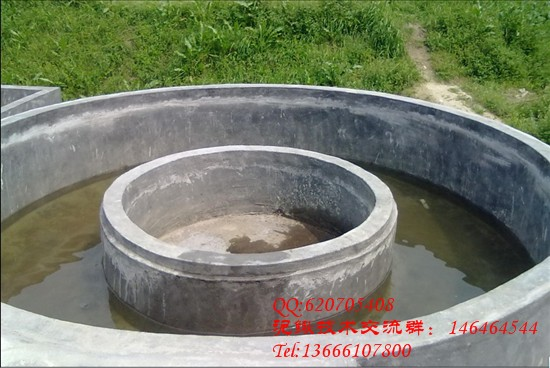 黄鳝泥鳅论坛 谈泥鳅苗培育