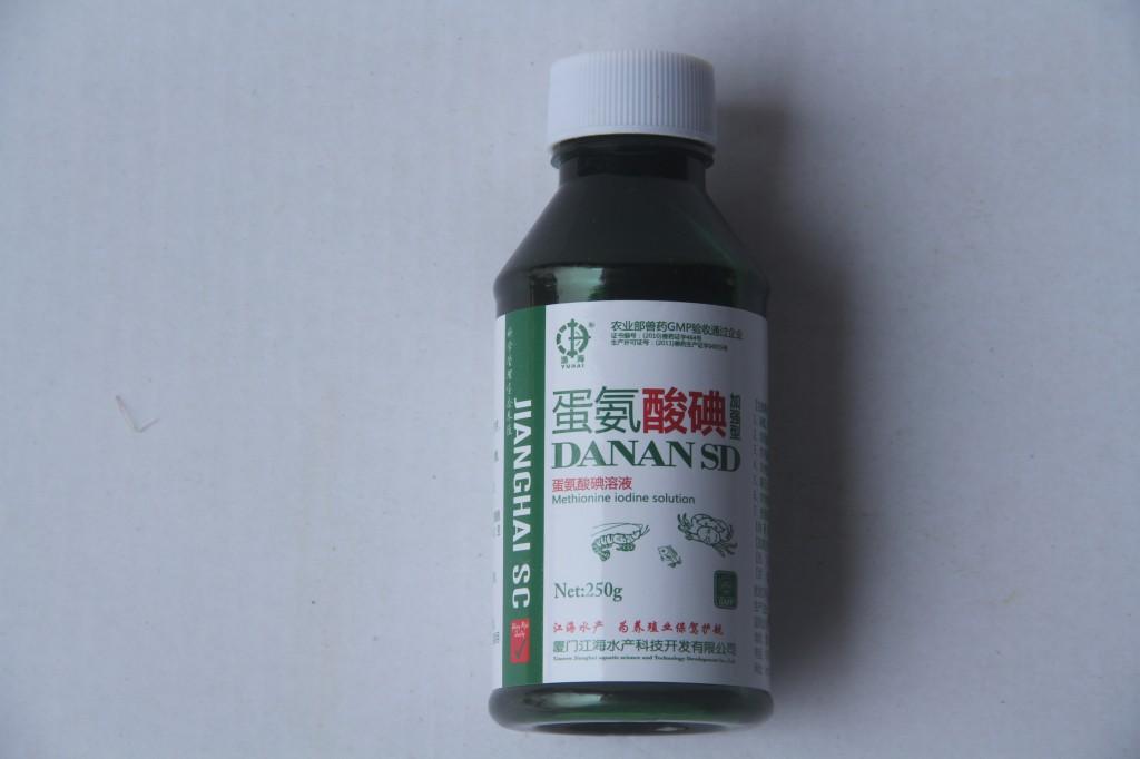 蛋氨酸早泄_蛋氨酸碘-厦门江海水产
