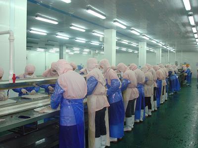 asp)  ---- 浙江千岛湖鮰鱼产业基地荣获农业部健康示范