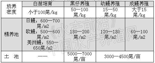 福建海马简新昌:试论鳗鲡健康养殖模式新架构