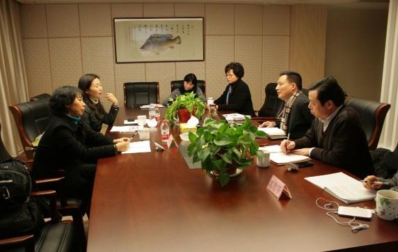 中国水产养殖网_打印新闻