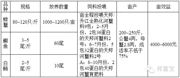 广东十一选五走势图 15