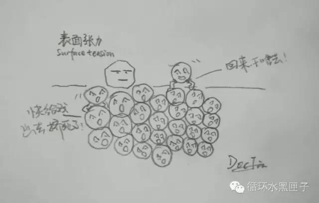 看我手绘图