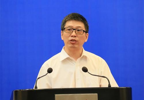 浙江省海洋渔业局与国家海洋局四个业务中心签署战略合作协议图片