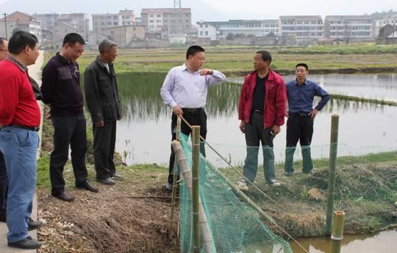 发展特色水产养殖业_养殖业发展前景_水产养殖业发展前景_特色养