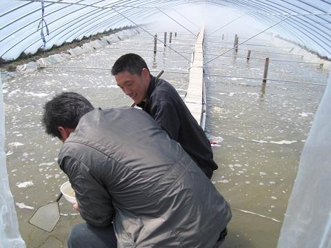 中国水产养殖网