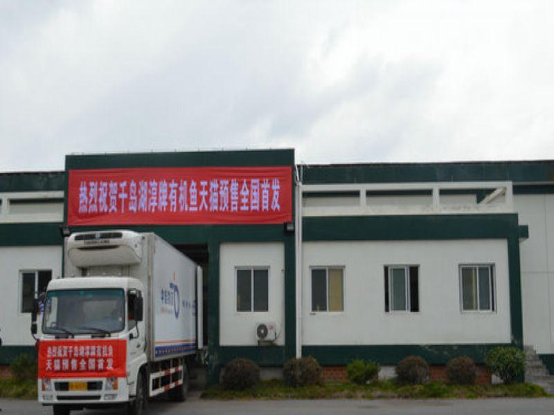 10bet官网中文网址 1