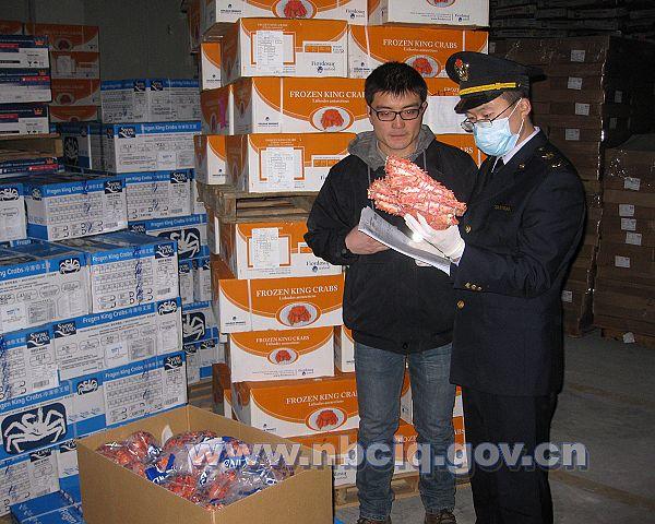 申宇:苏州车萝卜汽车电子科技有限公司怎么样?仅供参考。