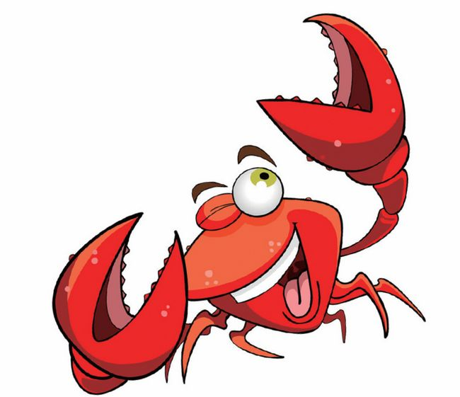 """近年来,餐饮市场和加工企业对小龙虾需求日益增加,也导致荆州市小龙虾的养殖水面和产量也迅猛增加。荆州市水产局副局长赵恒彦告诉记者,2014 年荆州市小龙虾的产量已经达到了17.5 万吨,主要集中在太湖、长湖一带。不过,其中八九万吨小龙虾用于企业加工,出口欧盟等地。另外三四万吨外销南京、上海等江浙一带。剩下的三四万吨用于本地内销。""""这也导致个头较大、面相较好的小龙虾优先被选取加工,留在本地的个头就稍微小一些。""""赵恒彦说,不过等到4、5 月份,小龙虾成熟一些,品相会更好。"""