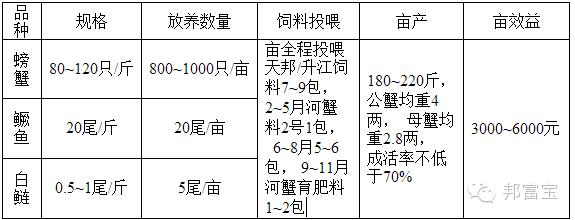 广东十一选五走势图 11