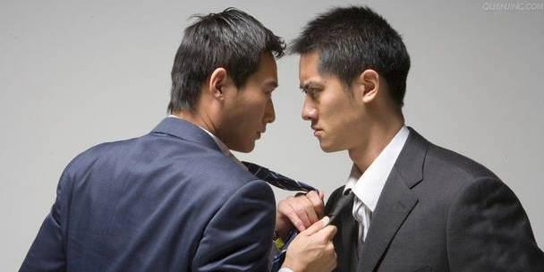 http://www.shuichan.cc/upload/news/news/n2016072821304315.jpg