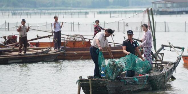 http://www.shuichan.cc/upload/news/news/n2016092408313563.jpg