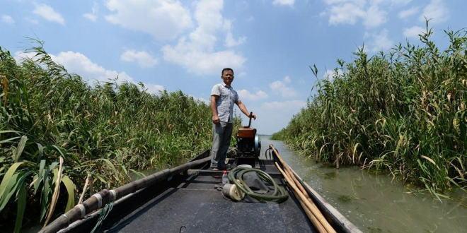 http://www.shuichan.cc/upload/news/news/n2016092408454455.jpg