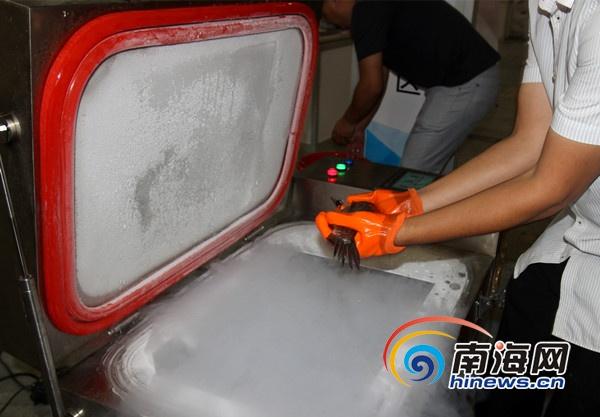 http://www.shuichan.cc/upload/news/news/n2016092613393227.jpg