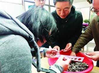 http://www.shuichan.cc/upload/news/news/n2016102008133599.jpg