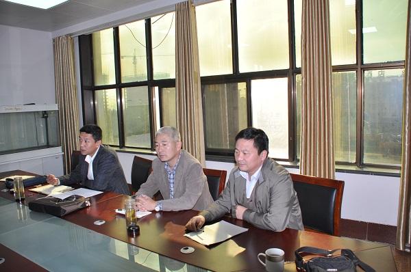 http://www.shuichan.cc/upload/news/news/n2016102515484651.jpg