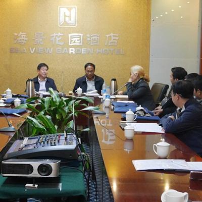 (来源:&nbsp天津市水生动物疫病预防控制中心)