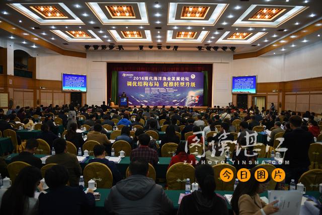 http://www.880759.com/wenhuayichan/12437.html