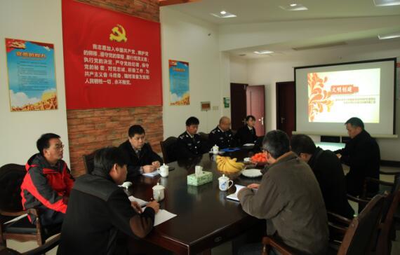 http://www.shuichan.cc/upload/news/news/n2016112910415718.jpg
