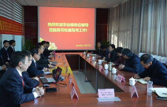 http://www.shuichan.cc/upload/news/news/n2016113008562283.jpg