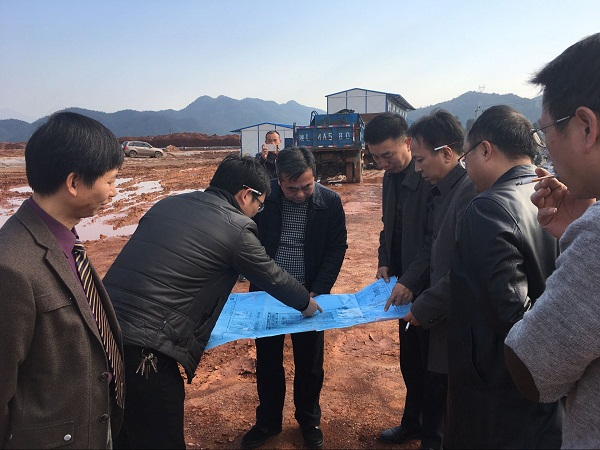 http://www.shuichan.cc/upload/news/news/n2016120514562699.jpg