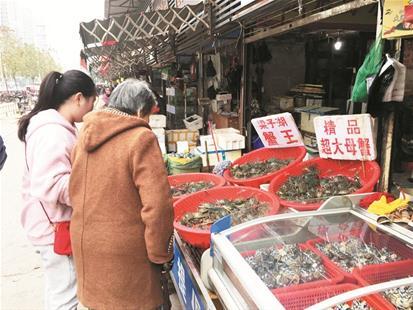 http://www.shuichan.cc/upload/news/news/n2016121009563585.jpg