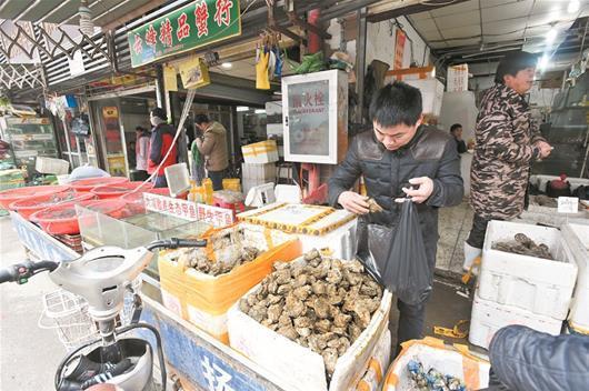 http://www.shuichan.cc/upload/news/news/n2017012210091268.jpg