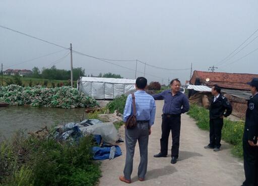 湖北省黄梅县_湖北省黄梅县人口