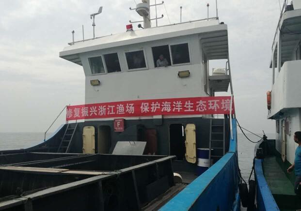 http://www.shuichan.cc/upload/news/news/n2017052717123354.jpg