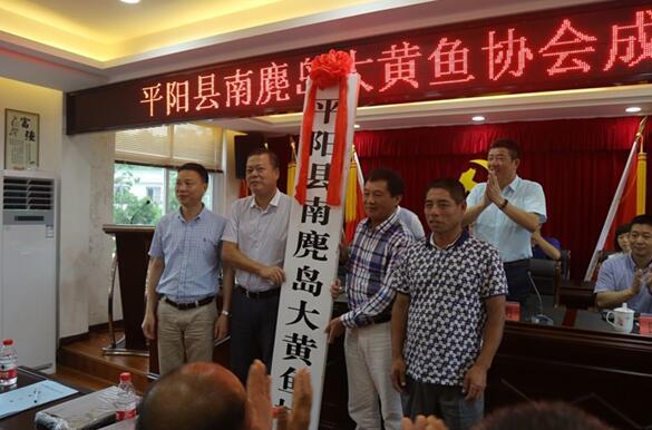 http://www.shuichan.cc/upload/news/news/n2017062708264120.jpg
