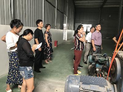 http://www.shuichan.cc/upload/news/news/n2017071309462860.jpg