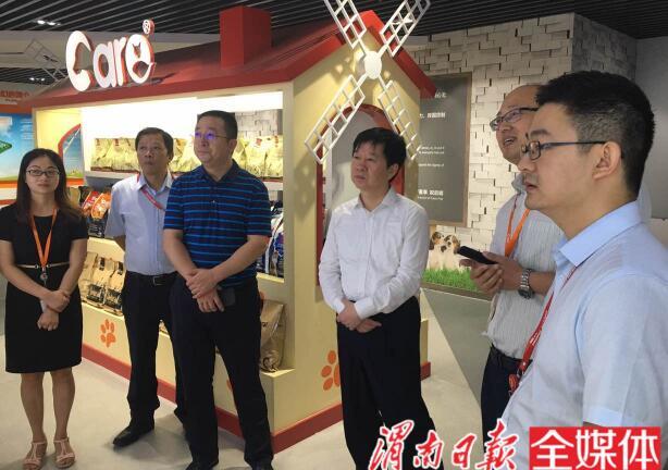 http://www.shuichan.cc/upload/news/news/n2017090611103117.jpg