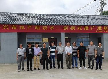 http://www.shuichan.cc/upload/news/news/n2017101009110592.jpg