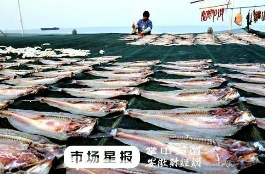 安徽巢湖荣获农业部渔业健康养殖示范县称号