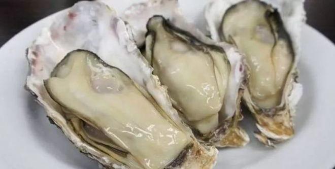 """""""汕头牡蛎必须走高端路线,变论斤卖为论个卖!"""""""