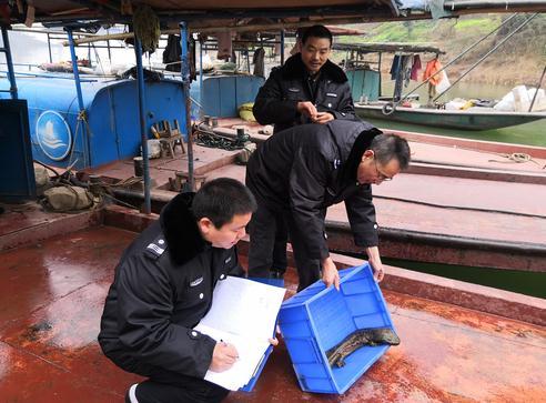 http://www.shuichan.cc/upload/news/news/n2018011015554136.jpg