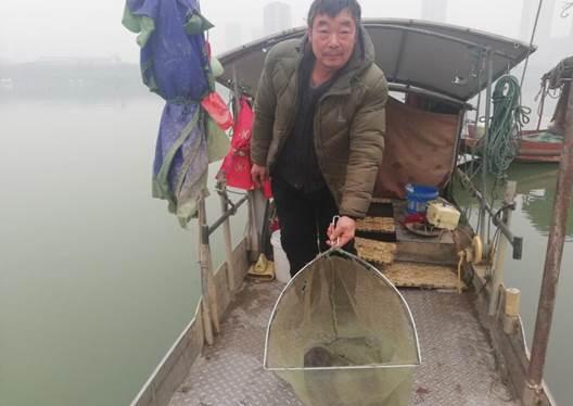 http://www.shuichan.cc/upload/news/news/n2018011717184034.jpg